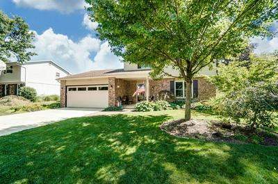 711 LINNCREST DR, Westerville, OH 43081 - Photo 2