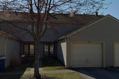 2463 MASON VILLAGE CT, Columbus, OH 43232 - Photo 1