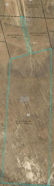 0 TOWNSHIP ROAD 179, Cardington, OH 43315 - Photo 1