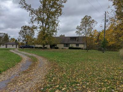 2834 COUNTY ROAD 169, Cardington, OH 43315 - Photo 2