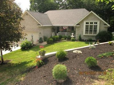 3381 APPLE VALLEY DR, HOWARD, OH 43028 - Photo 1