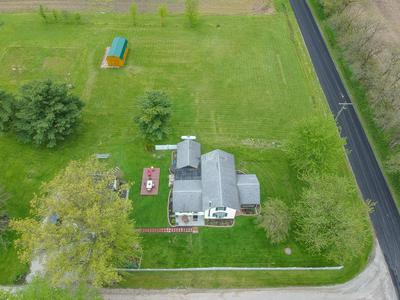 2598 TOWNSHIP ROAD 162, Cardington, OH 43315 - Photo 1