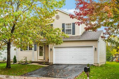 69 GLENGARY DR, Delaware, OH 43015 - Photo 2