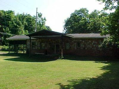 450 E BROWN ST, New Lexington, OH 43764 - Photo 2