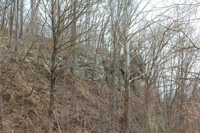 0 W LONG HOLLOW, Pomeroy, OH 45769 - Photo 2