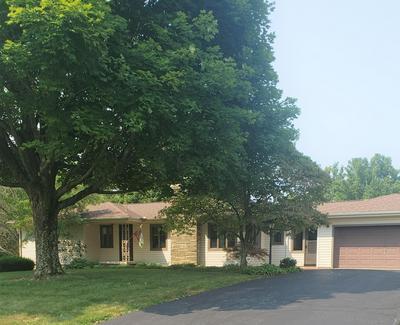 21915 RINGGOLD SOUTHERN RD, Circleville, OH 43113 - Photo 1