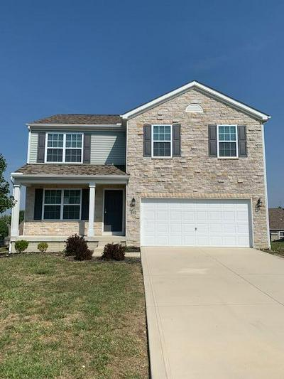 642 GREEN FOREST PL, LITHOPOLIS, OH 43136 - Photo 1
