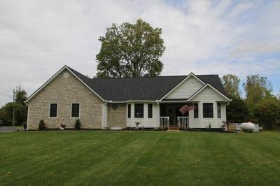 5570 CONDIT RD, Centerburg, OH 43011 - Photo 1
