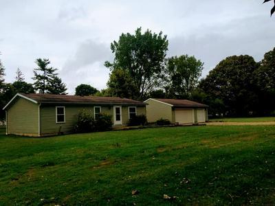 415 WASHINGTON ST, Cardington, OH 43315 - Photo 2
