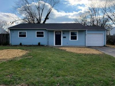 5463 INLET DR, Columbus, OH 43232 - Photo 2