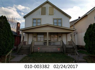 1639-1641 GREENWAY AVE, COLUMBUS, OH 43203 - Photo 1