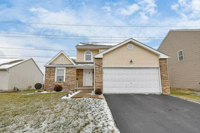 5317 PRATER DR, Groveport, OH 43125 - Photo 1