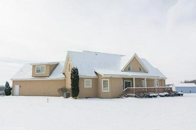4046 STATE ROUTE 546, LEXINGTON, OH 44904 - Photo 2