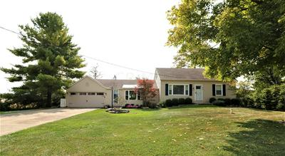 943 COLE RD, Galloway, OH 43119 - Photo 1