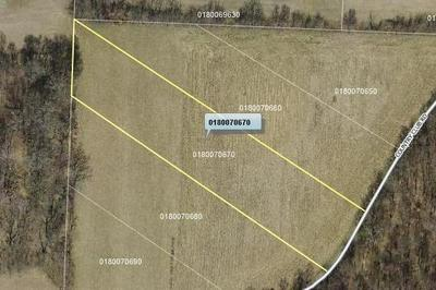 0 COUNTRY CLUB SW ROAD # LOT 3, Lancaster, OH 43130 - Photo 1