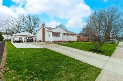 368 TALLMAN ST, Groveport, OH 43125 - Photo 1