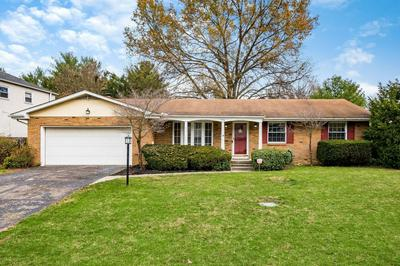 1976 BIRKDALE DR, Columbus, OH 43232 - Photo 1
