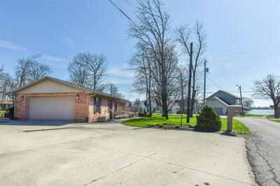 9796 CHINOOK DR, Huntsville, OH 43324 - Photo 1