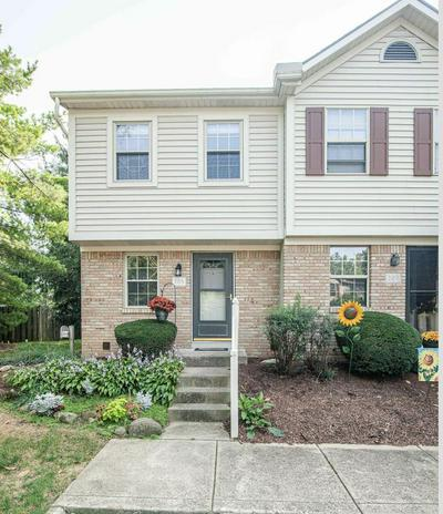 205 FOXTRAIL CT, Westerville, OH 43081 - Photo 1