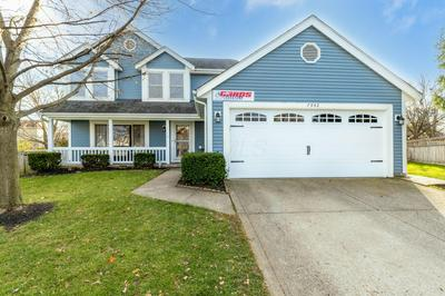 7942 LIBER CT, Westerville, OH 43081 - Photo 1