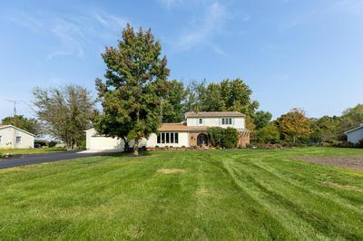 1654 NEWMANS CARDINGTON RD E, Waldo, OH 43356 - Photo 1
