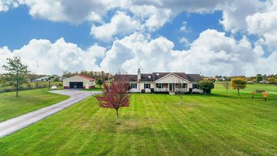 7141 LONG POND RD, Cable, OH 43009 - Photo 1