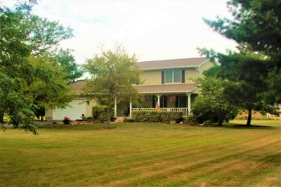 489 CURVE RD, DELAWARE, OH 43015 - Photo 2