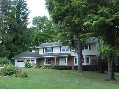 547 SUMMIT STREET EXT, NEW LEXINGTON, OH 43764 - Photo 1
