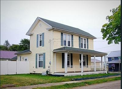 114 S JOHNS ST, Amanda, OH 43102 - Photo 2