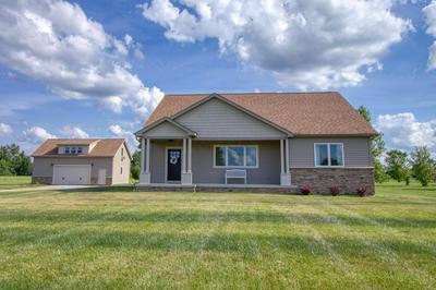 9121 DEGOOD RD, Marysville, OH 43040 - Photo 1