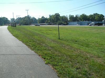 1263 HEBRON RD, Heath, OH 43056 - Photo 1