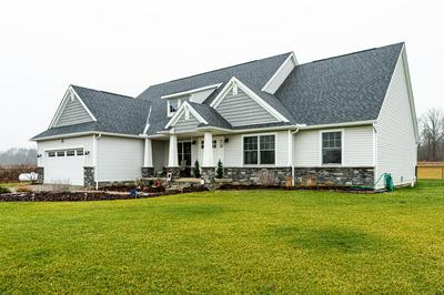 5193 TOWNSHIP ROAD 211, Marengo, OH 43334 - Photo 2