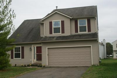 5419 RIPPLEMEAD CT, Galloway, OH 43119 - Photo 1