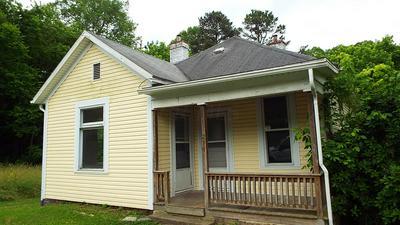 211 FRANK ST, Nelsonville, OH 45764 - Photo 1