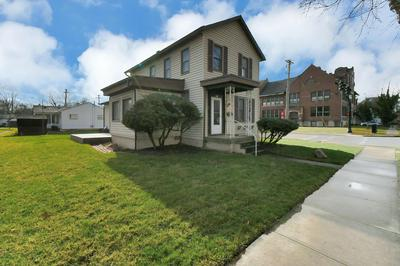 77 W COLUMBUS ST, Canal Winchester, OH 43110 - Photo 1