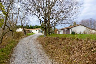 3663 HAZELTON ETNA RD, Johnstown, OH 43031 - Photo 2