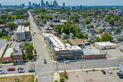 199 E 5TH AVE, Columbus, OH 43201 - Photo 2