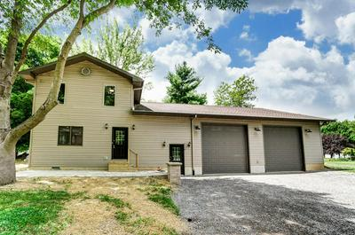 11369 ELM ST, Lakeview, OH 43331 - Photo 2