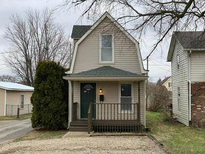 420 E MILL ST, Circleville, OH 43113 - Photo 1