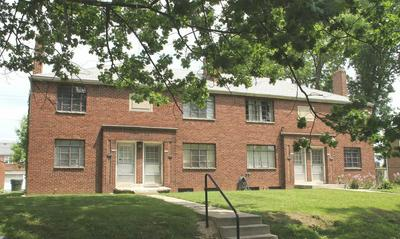 1490 W 7TH AVE, Columbus, OH 43212 - Photo 1
