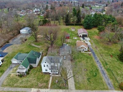 2101 RUTLAND AVE, SPRINGFIELD, OH 45505 - Photo 1