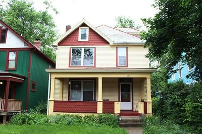 174 E MAYNARD AVE, Columbus, OH 43202 - Photo 1