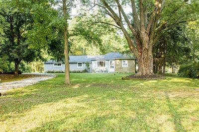 930 HIBBS RD, Lockbourne, OH 43137 - Photo 2