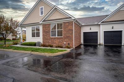 4629 PRESTIGE LN # 24, Hilliard, OH 43026 - Photo 2