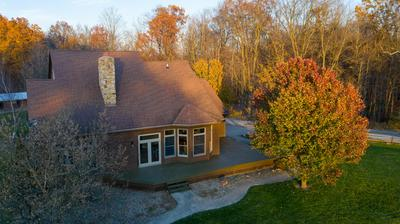 5600 TOWNSHIP ROAD 211, Marengo, OH 43334 - Photo 2