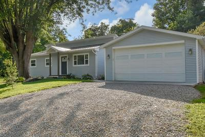 13545 JUNIPER RD NE, Thornville, OH 43076 - Photo 1