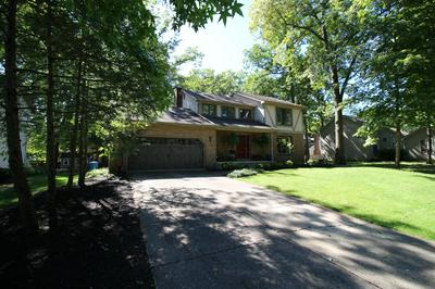 383 LIBERTY LN, Westerville, OH 43081 - Photo 2