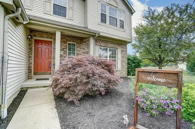 6977 SEAFIELD CT, Westerville, OH 43082 - Photo 2