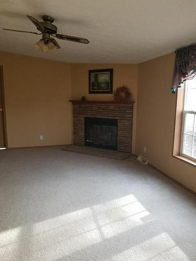 305 W NORTH ST, SPENCERVILLE, OH 45887 - Photo 2