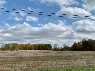 0 FAIRCHILD ROAD, Cardington, OH 43315 - Photo 1
